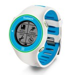 Forerunner 610 Special Edition, Multi-colour HRMSS
