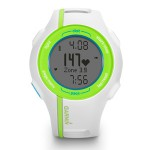 Forerunner 210 Special Edition, Multi-colour