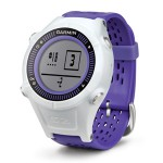 Approach® S2 Violet/Blanc