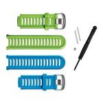 Forerunner 910XT-Zubehörarmbänder