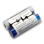 Bloc-batterie NiMH