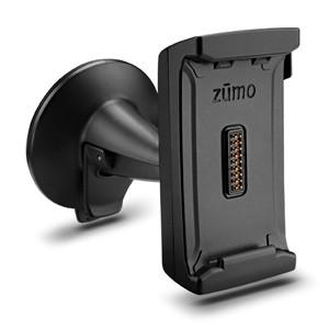 Support Ventouse pour Zumo 590