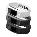 Bracelets pour vívofit® Small