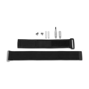 Wrist Strap pour Fenix 3