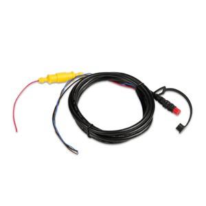 Câble d'alimentation/données (4 broches)