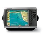 GPSMAP® 4008