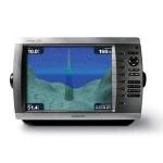 GPSMAP® 4010
