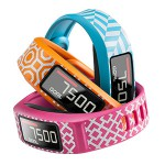 Jonathan Adler + Garmin - Palm Beach Trio