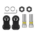Vector™ to Vector 2 Upgrade Kit (15-18mm dick)