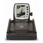 Fishfinder 80 Portable