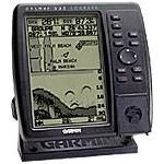 GPSMAP 235A Sounder