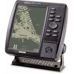 GPSMAP 238A Sounder