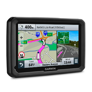 Tag Telechargement Carte Gps Gratuite Tomtom One together with Test Tomtom Go 510 710 910 further Tag Carte Europe Gps Gratuit Michelin further F 1331620 Takagp75 together with News 7643 Google Maps Navigation Le Gps Android Gratuit Disponible En France. on gps logiciel de navigation gratuit html