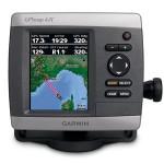 GPSMAP® 421