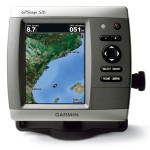 GPSMAP® 526S