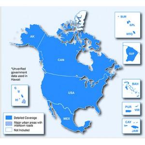 Carte Gps Amerique Du Nord.Garmin Microsd Sd City Navigator Nt Amerique Du Nord Garmingps Ch