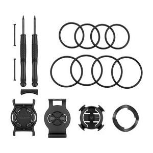 Kit de montage rapide (fēnix® 3)