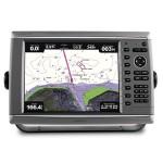 GPSMAP® 6012