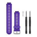 Uhrenarmbänder (Forerunner® 230/235/630)