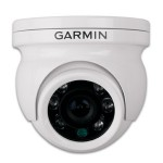 Camera marin GC 10 (PAL-image standard)