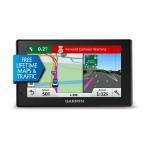 Garmin DriveSmart™ 50LMT