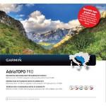 Adria TOPO XL