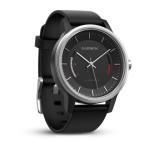 vívomove™ Sport, noir avec bracelet sportif
