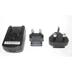 Netzadapter 110/220V