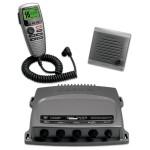 Garmin VHF Radio 300I
