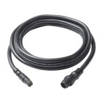 NMEA 2000®-Adapterkabel (4-Pin-Buchse auf 5-Pin-Stecker)