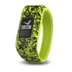 Vivofit Junior