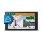 Garmin DriveLuxe™ 50LMT-D EUROPE (DIGITAL TRAFIC)