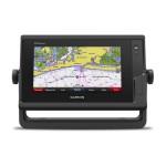 GPSMAP® 722