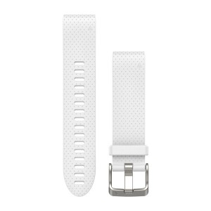 QuickFit™ 20 Watch Bands FENIX 5S