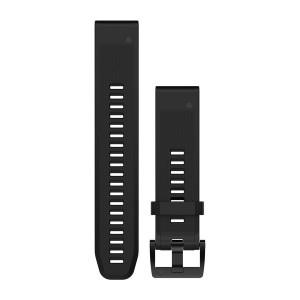 QuickFit™ 26 Watch Bands