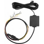 Kabel für Überwachungsmodus