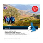 TOPO Great Britain PRO