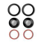 Kit de lentilles (VIRB® 360)