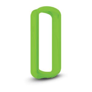 Housse en silicone vert (Edge® 1030)