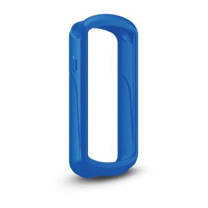 Blaue Silikonhülle (Edge® 1030)