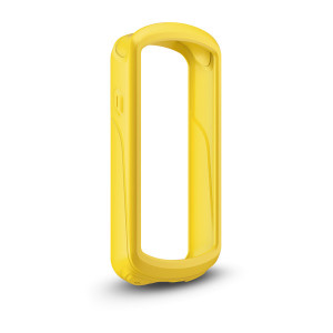 Housse en silicone rouge (Edge® 1030)