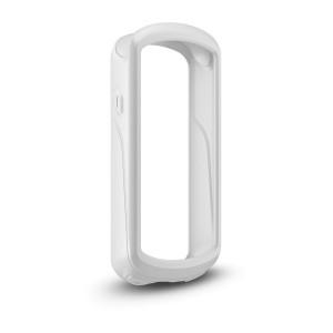 Housse en silicone blanche (Edge® 1030)