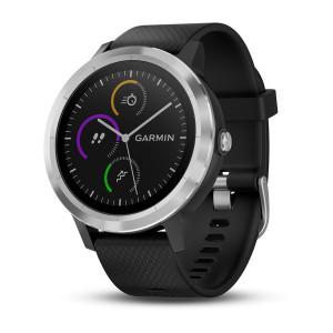 vivoactive 3 GPS smartwatch