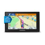 Garmin DriveSmart™ 51 LMT-D