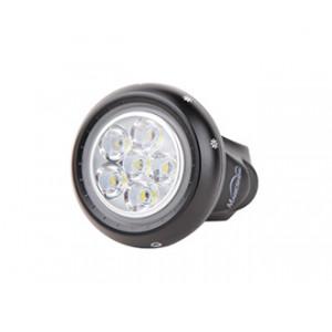Glint 100 USB Signal Licht / Rücklicht