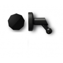 Low-profile Magnetic Mount (Dash Cam 45/55)
