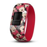 Minnie Maus-Armband