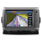 GPSMAP® 720s