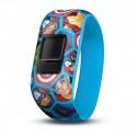 Bracelet Marvel Avengers