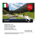 TREKMAP ITALIA V5 PRO MICRO-SD/SD